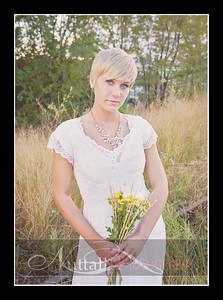 Andersen Bridals  26