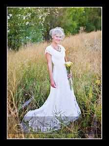 Andersen Bridals  17