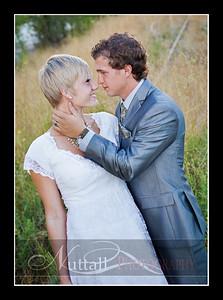 Andersen Bridals  29