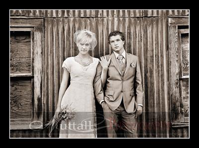 Andersen Bridals  14