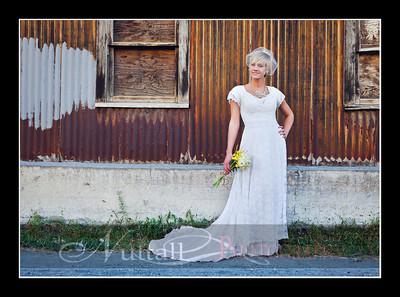Andersen Bridals  07