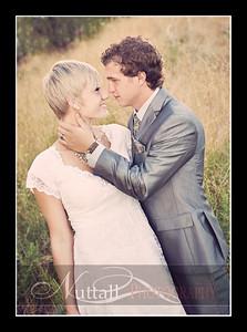 Andersen Bridals  30