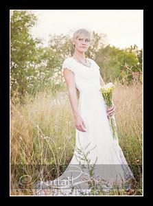 Andersen Bridals  18