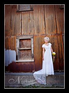 Andersen Bridals  12