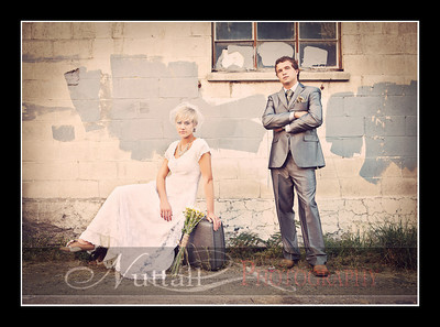 Andersen Bridals  16