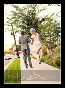 Andersen Bridals  45