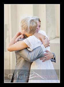 Andersen Bridals  04