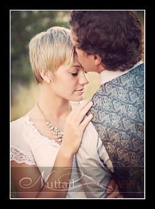 Andersen Bridals  34