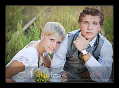 Andersen Bridals  32