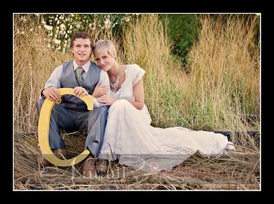 Andersen Bridals  38