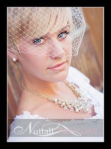 Andersen Bridals  06