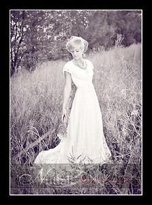 Andersen Bridals  21