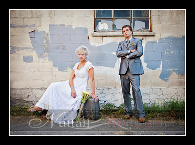 Andersen Bridals  15