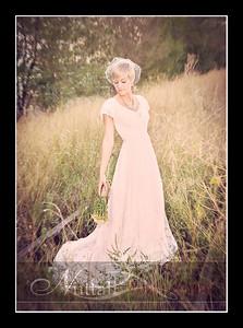 Andersen Bridals  20