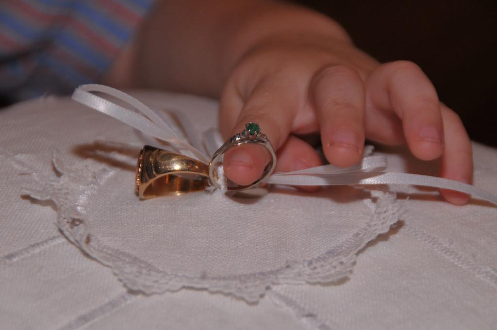 Cuthrell Wedding 018