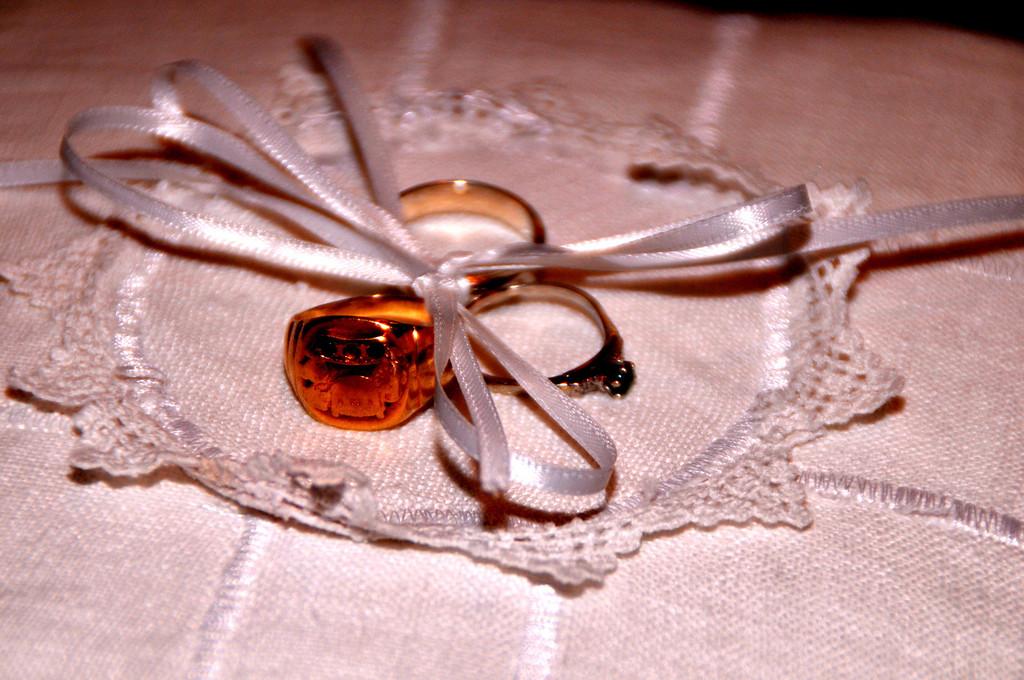 Cuthrell Wedding 022