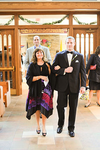 Dan & Katrina Ceremony