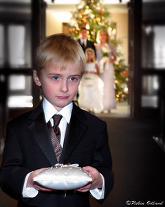 Daniele/Delisi Wedding