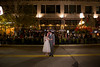 Wedding : 74 galleries with 22490 photos