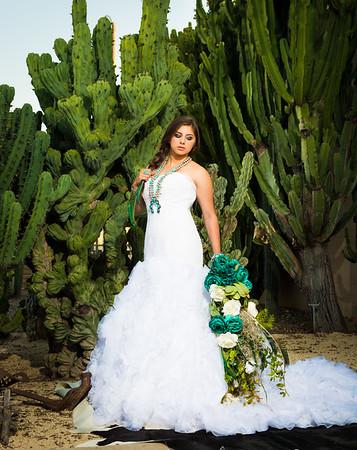 Wedding Magazine-1407