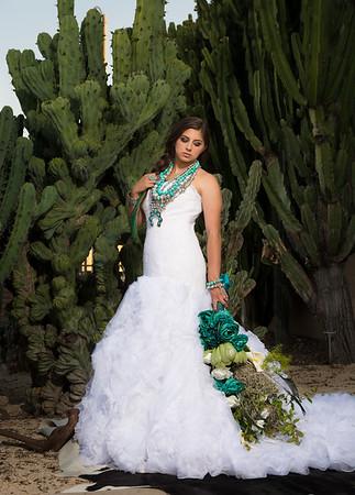 Wedding Magazine-1404
