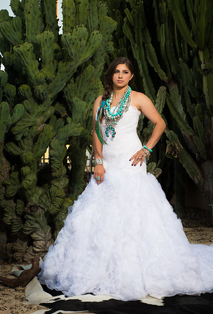 Wedding Magazine-1398