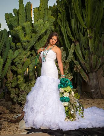 Wedding Magazine-1411