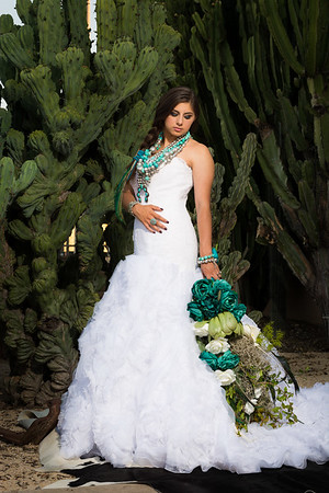 Wedding Magazine-1401