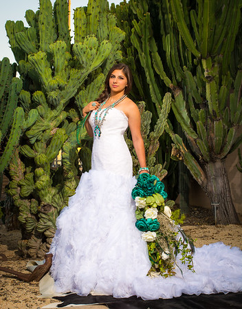 Wedding Magazine-1410