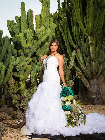 Wedding Magazine-1409