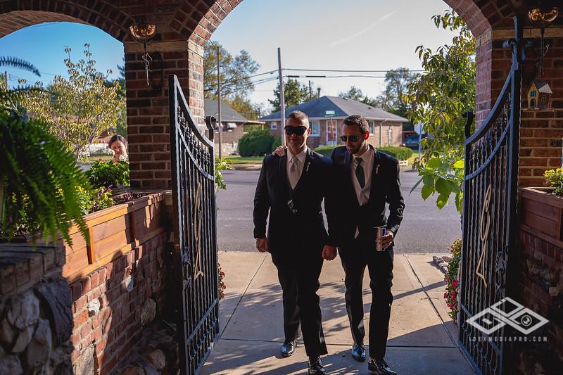 Dunagan Wedding-03012