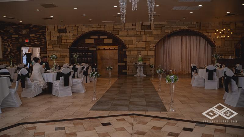 Dunagan Wedding-03027