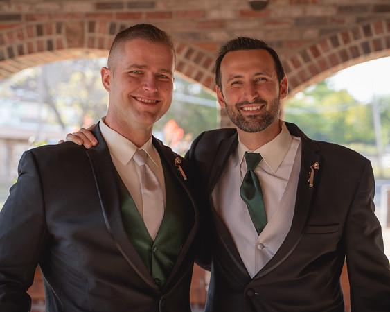 Dunagan Wedding-03013
