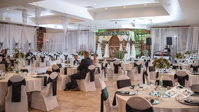 Dunagan Wedding-03003