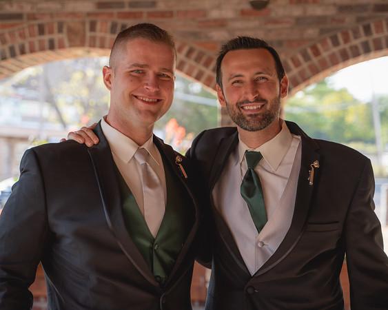 Dunagan Wedding-03014