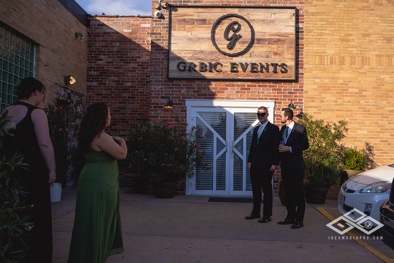 Dunagan Wedding-03008