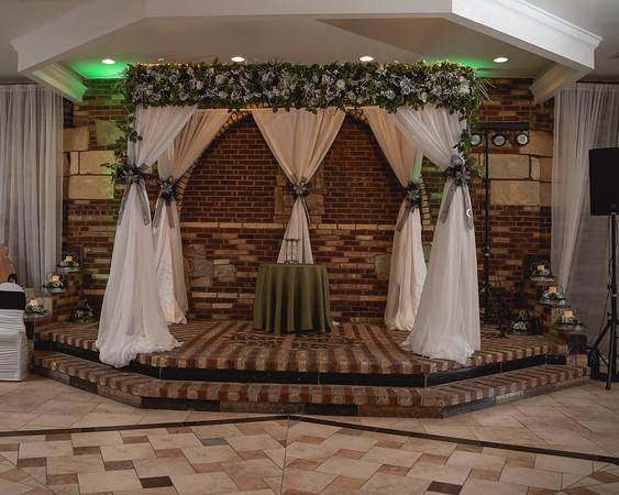 Dunagan Wedding-03026