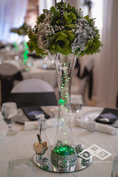 Dunagan Wedding-03022