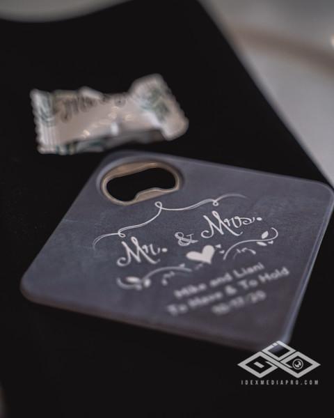 Dunagan Wedding-03023