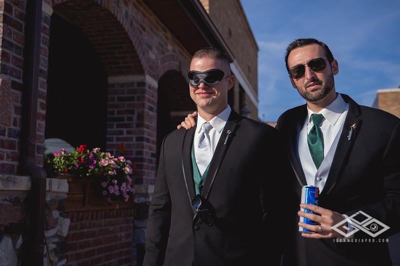 Dunagan Wedding-03011