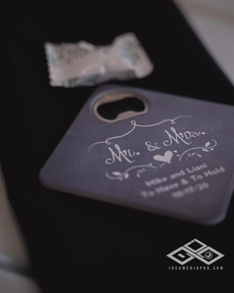 Dunagan Wedding-03024