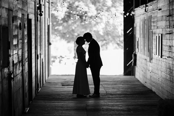Brattleboro-Retreat-Farm-Wedding-Photography-Brattleboro-VT-69