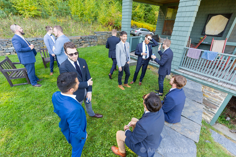 Brattleboro-Retreat-Farm-Wedding-Photography-Brattleboro-VT-20