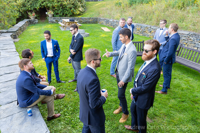Brattleboro-Retreat-Farm-Wedding-Photography-Brattleboro-VT-21