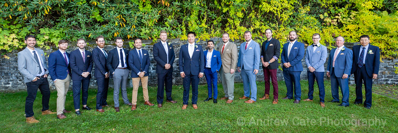 Brattleboro-Retreat-Farm-Wedding-Photography-Brattleboro-VT-22