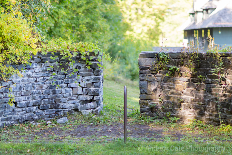 Brattleboro-Retreat-Farm-Wedding-Photography-Brattleboro-VT-14