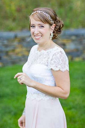 Brattleboro-Retreat-Farm-Wedding-Photography-Brattleboro-VT-25