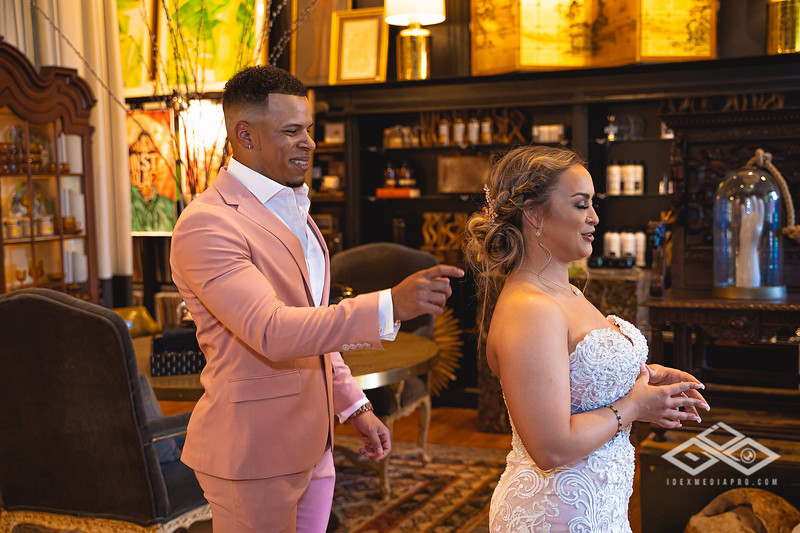 Hunter Wedding 2020-07184