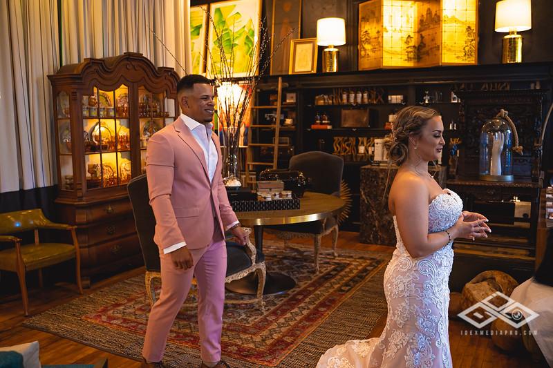 Hunter Wedding 2020-07182
