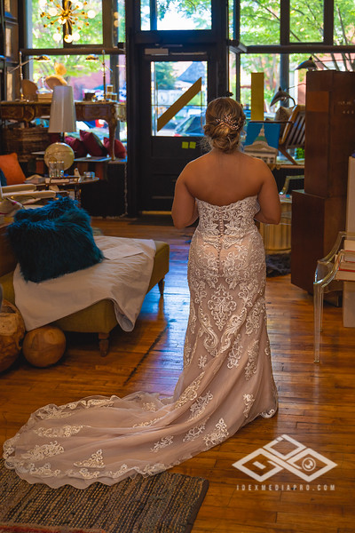 Hunter Wedding 2020-07177
